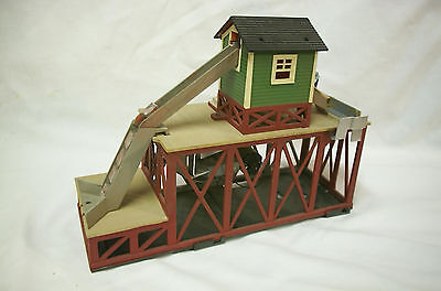 Lionel 6-12703 Icing Station - Painted