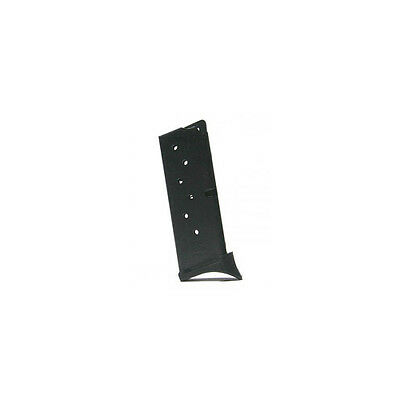 ProMag For Ruger LC9 9mm 7rd Blue Steel Magazine RUG 16