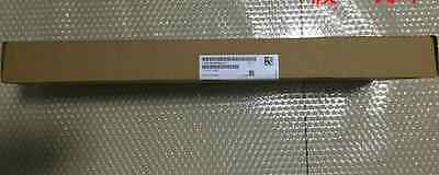 1pcs New Siemens 6SE70 Inverter IGD Trigger Board 6SE7038-6GK84-1JC2 in box
