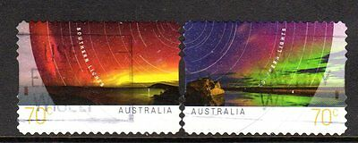 2014 Southern Lights Pair Used 248