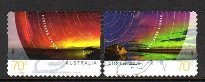 2014 Southern Lights Pair Used 247