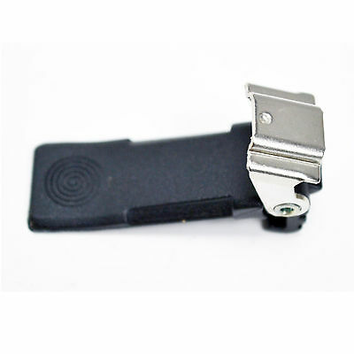 Alpinestars Replacement Buckle Lever Sys6 96-7 339248