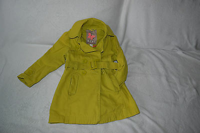 Next coat 3-4years