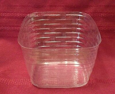 Protector for Longaberger Basket 42773