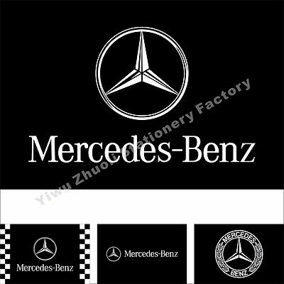 Car Flags Mercedes Benz Flag Motors Banner Flags 3X5 Banner Free US Shipping