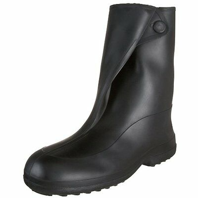 Tingley Mens 1400 Pull-on Work Overboot