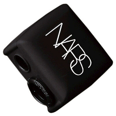 NARS COSMETICS PENCIL SHARPENER Brand New Free Delivery
