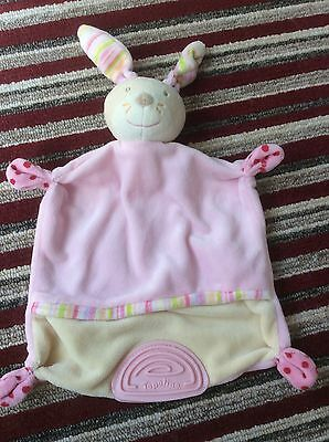 baby comforters kaloo, topolino, sucre d orge, jellycat