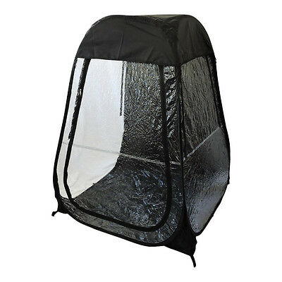 Under The Weather Pod Pop Up Tent Tailgating Or Sports Events