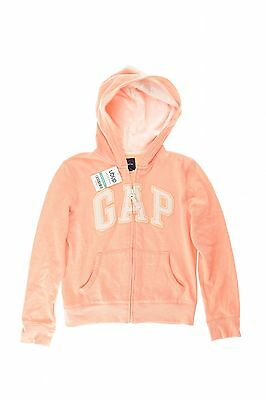 GAP Jacke/Mantel orange XXL       #s4rrwxz