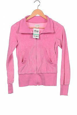 Diesel Kapuzenpullover/Sweater pink XL       #65be222