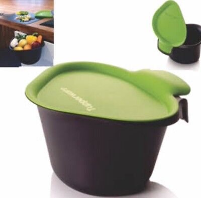 Tupperware Chop Collector Large Brand New