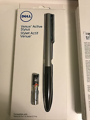 Dell Active Stylus - Dell Tablets 750-AAGN - Limited Quantity