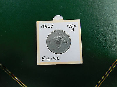 coins.italy.5.LIRE.1950.R....#567