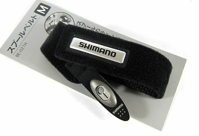 Shimano BE-021H Spool Belt Size M for Shimano 5000 - 16000 Spool 882950