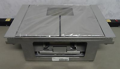 Mettler-Toledo 8217 Checkout Scale *Frame Only*