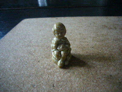 Wade Whimsies Little Jack Horner - very good condition