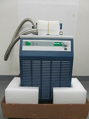 Polyscience  Immersion Cooler  with Viper Probe Model # P10N9E102ER