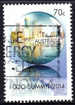 2014 G20 Used Sheet Format