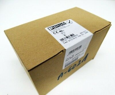 Phoenix Contact PLC-BSC-24VDC/21-21  2967015 VE = 10 Stk. -sealed-