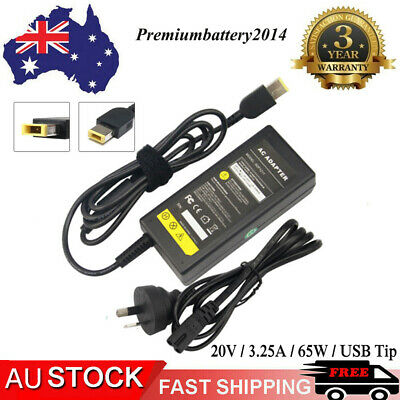 AC ADAPTER POWER Charger Cord for Lenovo G50-45 G50-30 G50-70 G50-80 B50-30  p