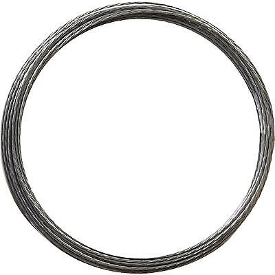 Twisted Guy General Purpose Wire