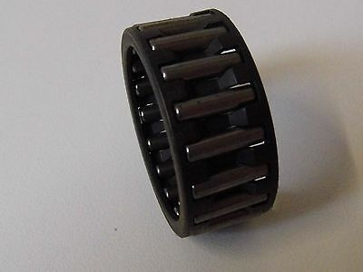 Triumph Bantam Cub Needle Roller Big End Bearing E7509