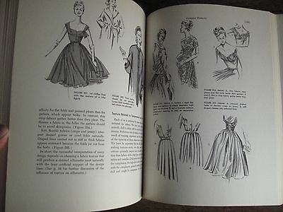 1963 - Dress Selection and Design Book - Marion S Hillhouse