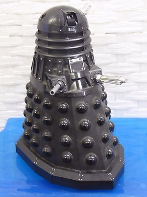 DALEK Image BBC Terry Nation 1963 Doctor Who Item