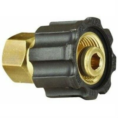 Pressure Washer Connector