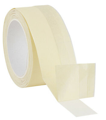"INDASA CAR TRIM LIFTING BACK MASKING TAPE ROLL 2"" Inch 9 12 21 28 48 mm x 10m"