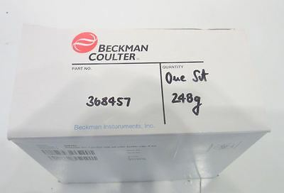 Beckman Coulter 368457 Adapters for 200ml Bottles