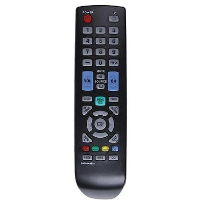 TV Controller Replacement Remote Control BN59-00857A for Samsung LCD LED HDTV