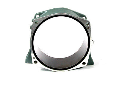Yamaha Jetski Pump Housing Wear Ring All Models Pwc