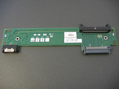 HP ProLiant DL360 G4/G4p Optical drive backplane interface PN 361395-001