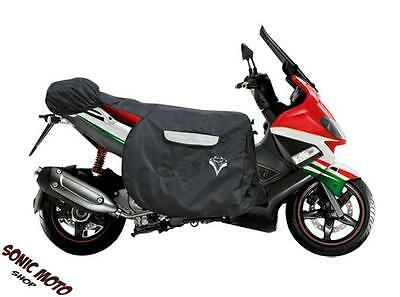 Scooter Winter Leg Warmer Protection Mobility Motorbike A-Pro Weather Cover