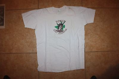 Boy Scout - Pipsico Reservation -  T Shirt