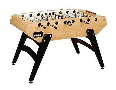 5ft Garlando G5000 Soccer FOOSBALL Table