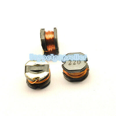 20 x LED 8mm Yellow Gold .5 Watt Wide Angle High Power LEDs 0.5w half 1//2 Truck