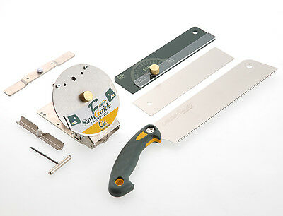 Z Saw SAW GUIDE SET Life-saw (D.I.Y Series), made in Japan