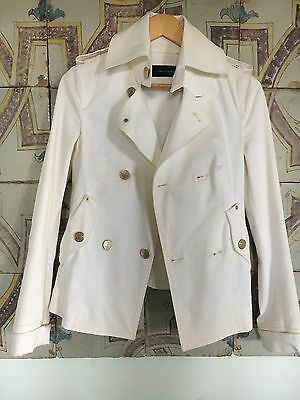 Trench Donna Dsquared2