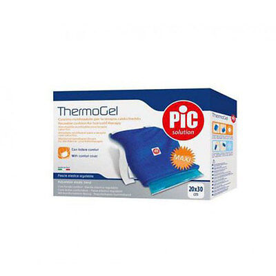 Thermogel Frío/Calor Maxi 20x30