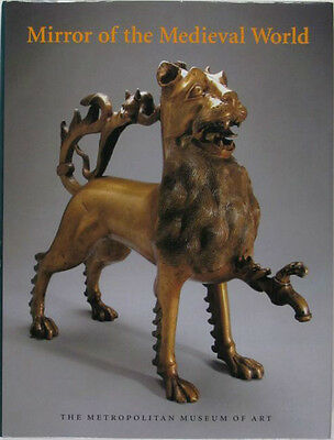 Antique Medieval Metalwork Sculpture Painting and More - Metropolitan Museum