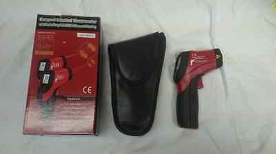 ATP MIR-8861 Dual Laser Infrared Thermometer **CLEARANCE**