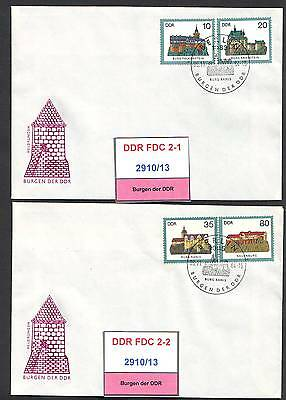 DDR-FDC 2910-13, s. scan