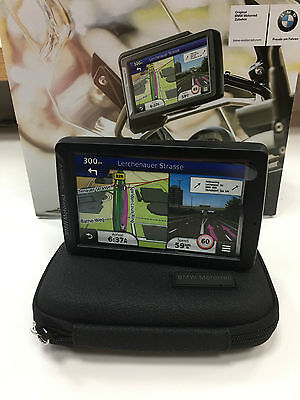 BMW Motorrad Nav V / Navigator V Brand New & Sealed - XMAS OFFER
