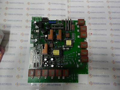 Siemens,C98043-A7003-L4,C98043A7003L4,Power Interface Module,Sq6S3165332015.