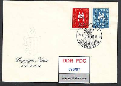 DDR-FDC 596-599, s. scan