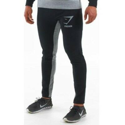 GYMSHARK ThermoLite Fitted Bottoms - Taille M