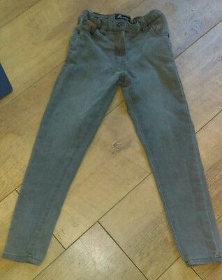 genuine fire trap jeans age 6/7years